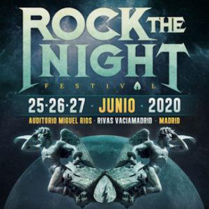 """Festivales 2020 : """"Veinte"""" de concierto…"""