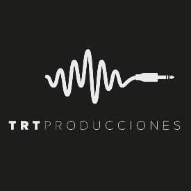 Tiritis Producciones pondrá en clave de heavy y rock duro a la ciudad de Málaga en breve.