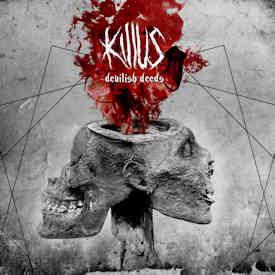 Killus : Se avecina tormenta