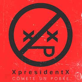: Obligados a suspender sus próximos mítines ( XpresidentX : Obligados a suspender sus próximos mítines )