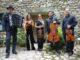 Gorka Hermosa : Hoy presenta online su nuevo disco