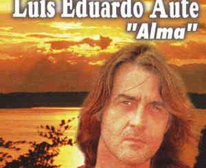 Luis Eduardo Aute : Muere el cantautor a los 77 años tras una larga enfermedad