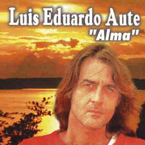 Luis Eduardo Aute: Muere el cantautor a los 77 años tras una larga enfermedad