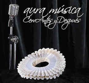 AuraMúsica : La mística es tomar conciencia