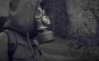 Misiva : Décimo aniversario, cortometraje y EP