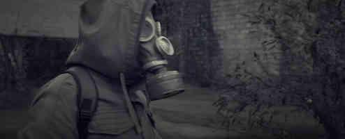 Misiva: Décimo aniversario, cortometraje y EP