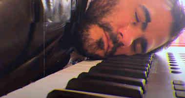 ManuteBol: Nueva canción y videoclip