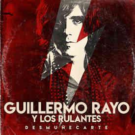 Guillermo Rayo : La puerta a otro invento