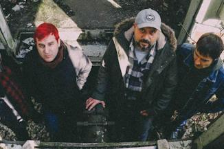 Misiva : Diez años rockeando en asturiano
