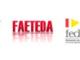 Unión de Asociaciones Empresariales de la Industria Cultural Española : Carta abierta