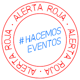 Hacemos Eventos : Movilizaciones para hoy 17 de septiembre en defensa de la industria del espectáculo.