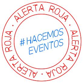 Hacemos Eventos: Movilizaciones para hoy 17 de septiembre en defensa de la industria del espectáculo.