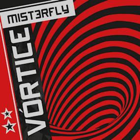 Mist3rfly : Torbellino rítmico