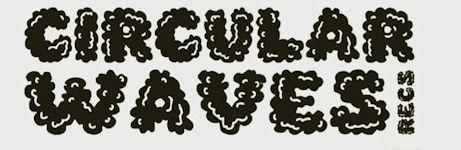 Circular Waves: Nueva plataforma de apoyo a sellos DIY