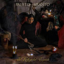 Fausto Taranto : No dejamos de investigar
