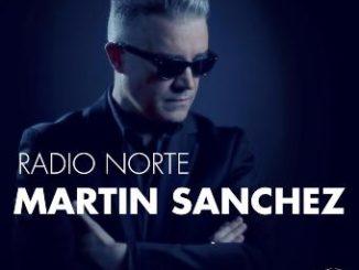Rodrigo Ramos : Prepara el lanzamiento de su nuevo álbum