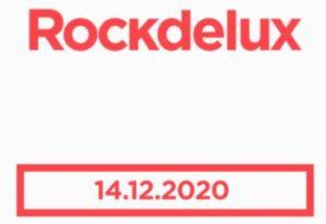 Rockdelux : Renace en formato integramente online