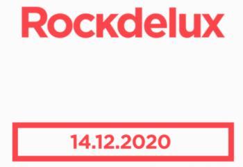 Rockdelux: Renace en formato integramente online