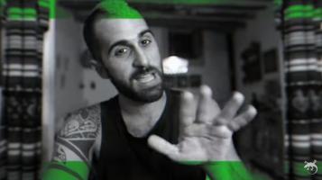 Samuel Barranco: Nuevas canciones y videoclips