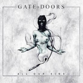 Gate Doors : Queremos ser Gate Doors
