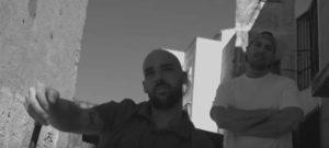 Daren, Marquez, UVE, Yata : Historia de la periferia