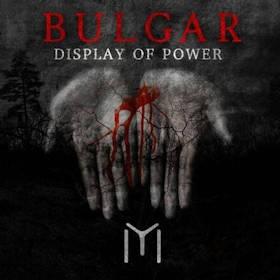 Bulgar Display of Power : Conexión Bulgaria España